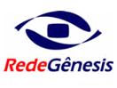 Rede Genesis