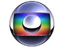 Rede Globo Minas Gerais