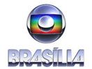 TV Globo Brasilia