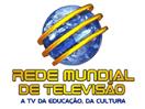 Rede Mundial da Televisao (LBV-TV)
