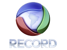 Record Paulista