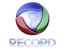 Record Rio Preto