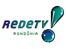 Rede TV! Rondonia