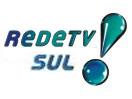 Rede TV! Sul