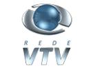 Rede VTV