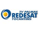 TV Palmas