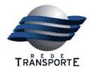Rede Transporte