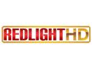 Redlight HD