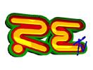 Reggae Entertainment Television
