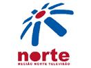 Região Norte TV