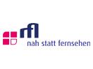 RFL Regionalfernsehen Landshut