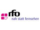 Regionalfernsehen Oberbayern