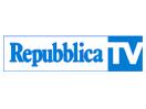 Repubblica Radio TV