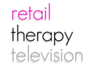 Retail Therapy TV