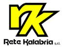 Rete Kalabria