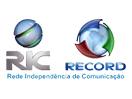 RIC Rede Independencia de Comunicacao