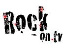 Rock on TV