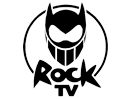 Rock TV