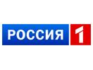 Rossiya 1 Yugoria