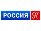 Rossiya K