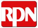 RPN 9 (Radio Philippines Network)