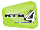RTB-4 International (Sukmaindera)