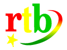 Radio Television Burkina