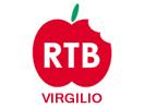 RTB Virgilio