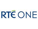 RTE One
