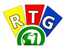 RTG@ Radio Television Groupe Avenir