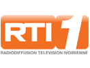 RTI La Premiere