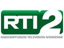 RTI TV2