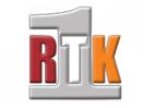 RTK 1 Kosovo