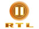 RTL 2 Österreich