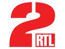 Den 2ten RTL