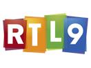 RTL 9 Est