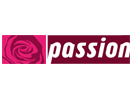 Passion TV Germany