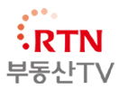 Real Estate TV Network