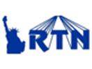 RTN Radio Television Nayarit