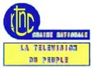 RTNC Radio Télévision Nationale Congolaise