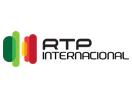 RTP Internacional America