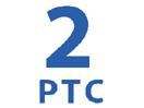 RTS 2 (Radio Televizija Srbije)
