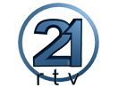 RTV 21 SAT