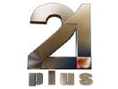 RTV 21 Plus