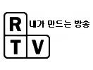 RTV India