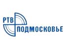 RTV Podmoskovlye