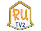 RU TV 2 – Ramkhamhaeng University TV