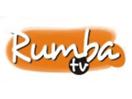 Rumba TV