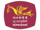 Rupavahini TV (SLRC)