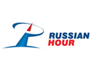 Russian Hour